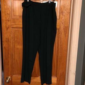Forever21 Dress Pants